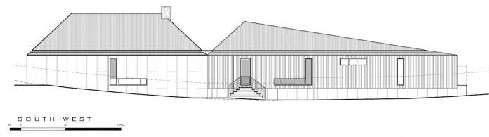 sorrento-house-1-latest-coastal-project-vibe-design-group-australian-beach-house-reborn-14