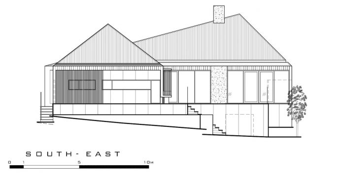 sorrento-house-1-latest-coastal-project-vibe-design-group-australian-beach-house-reborn-16