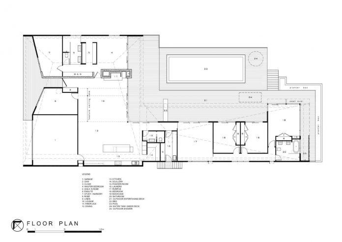 sorrento-house-1-latest-coastal-project-vibe-design-group-australian-beach-house-reborn-17