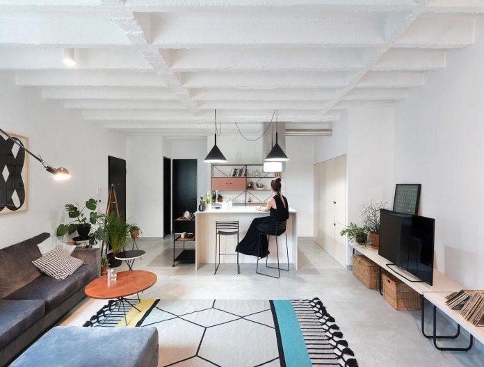 stylish-apartment-designed-young-couple-02