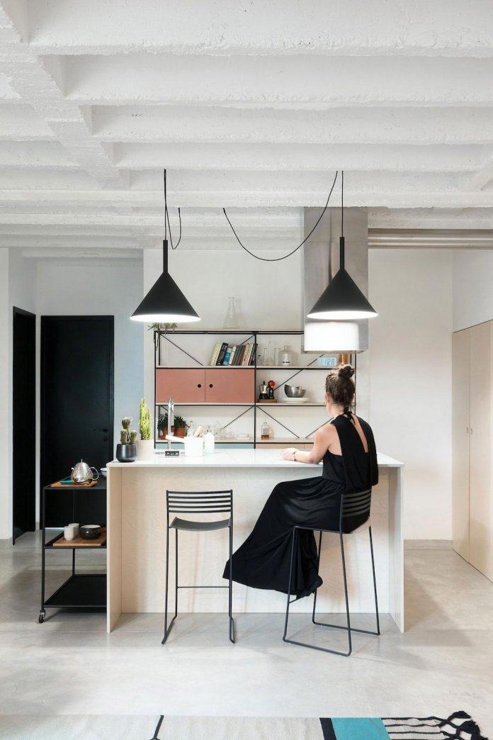 stylish-apartment-designed-young-couple-03