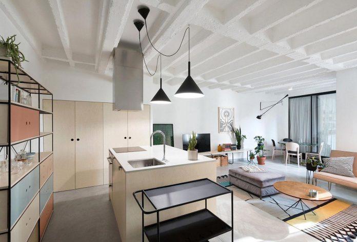 stylish-apartment-designed-young-couple-04