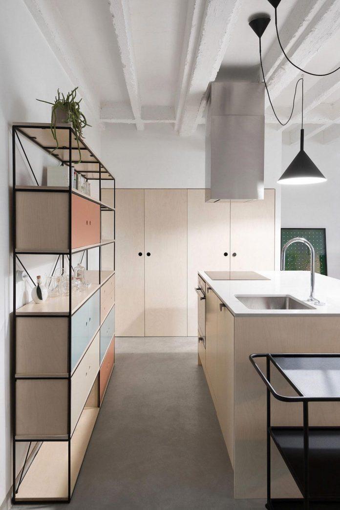 stylish-apartment-designed-young-couple-05
