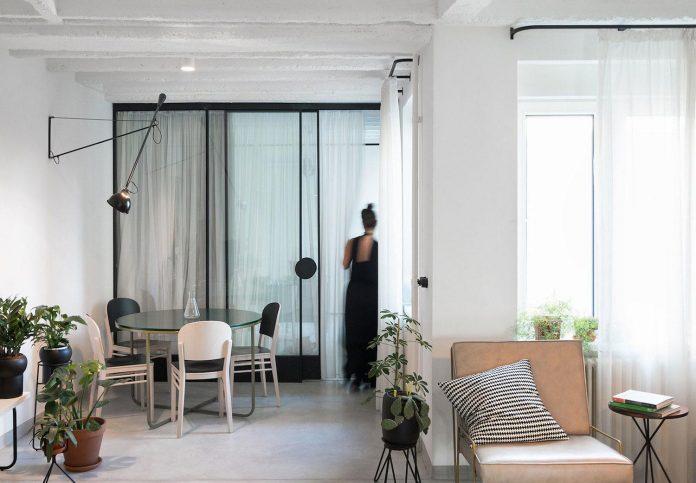 stylish-apartment-designed-young-couple-06