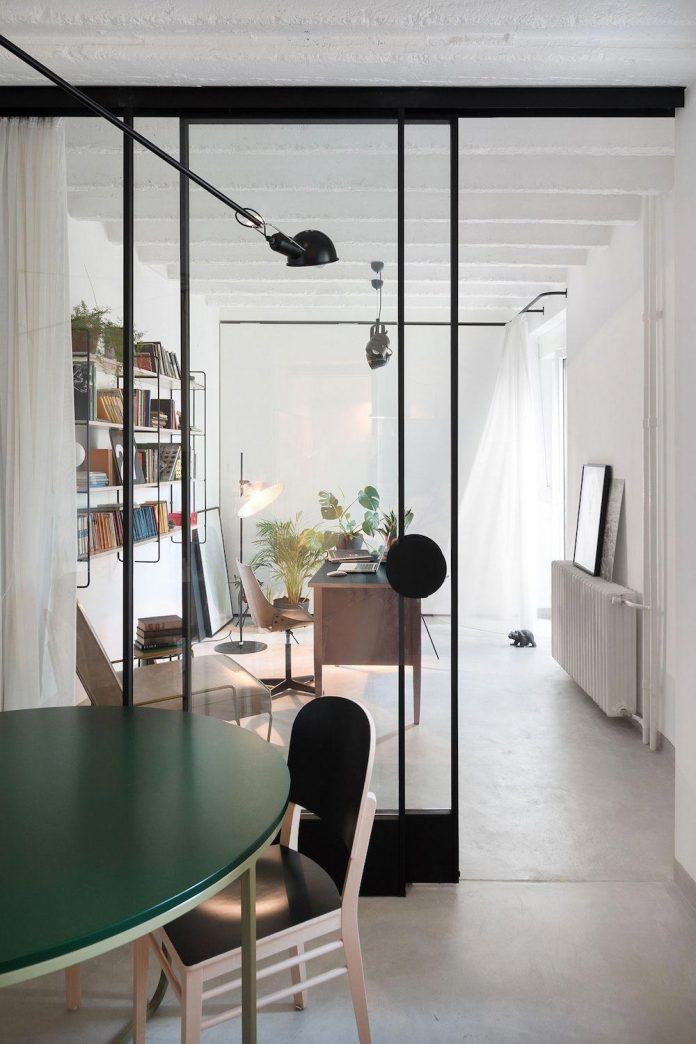 stylish-apartment-designed-young-couple-07