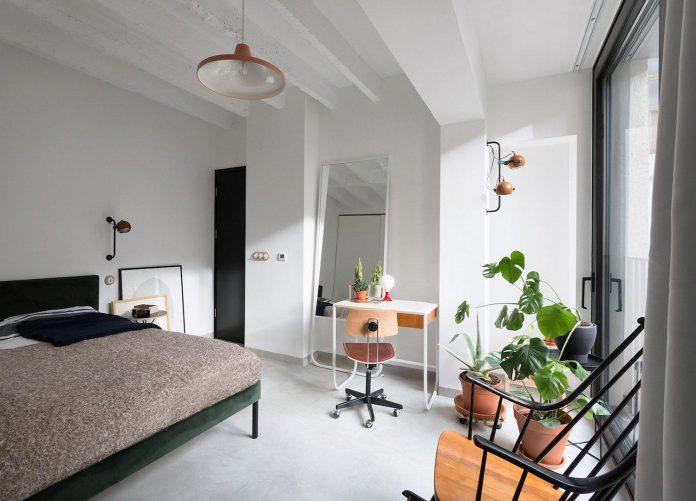 stylish-apartment-designed-young-couple-08