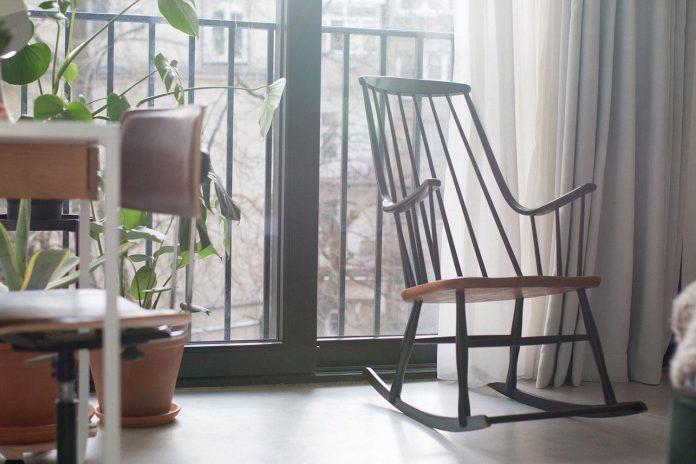 stylish-apartment-designed-young-couple-09