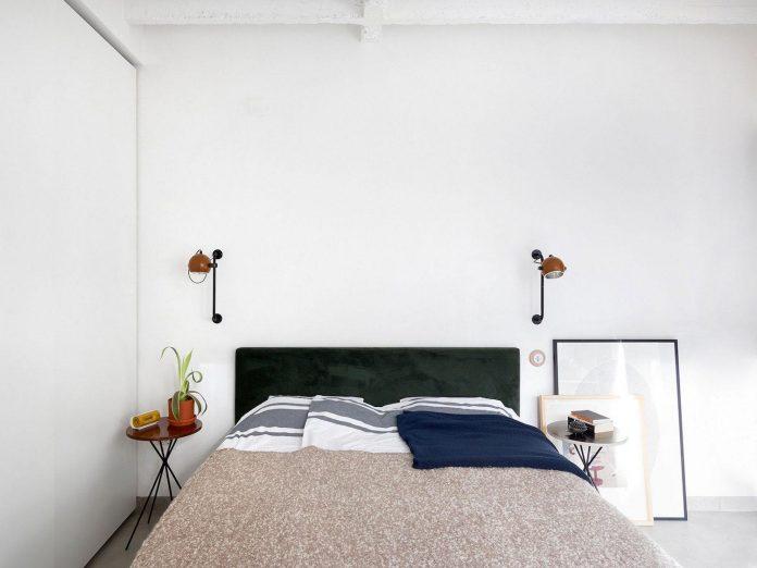stylish-apartment-designed-young-couple-10