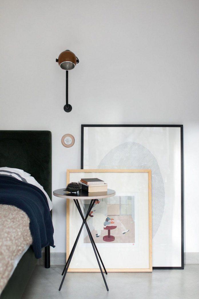 stylish-apartment-designed-young-couple-11