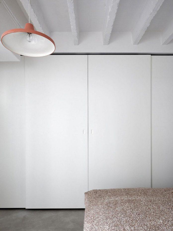 stylish-apartment-designed-young-couple-12