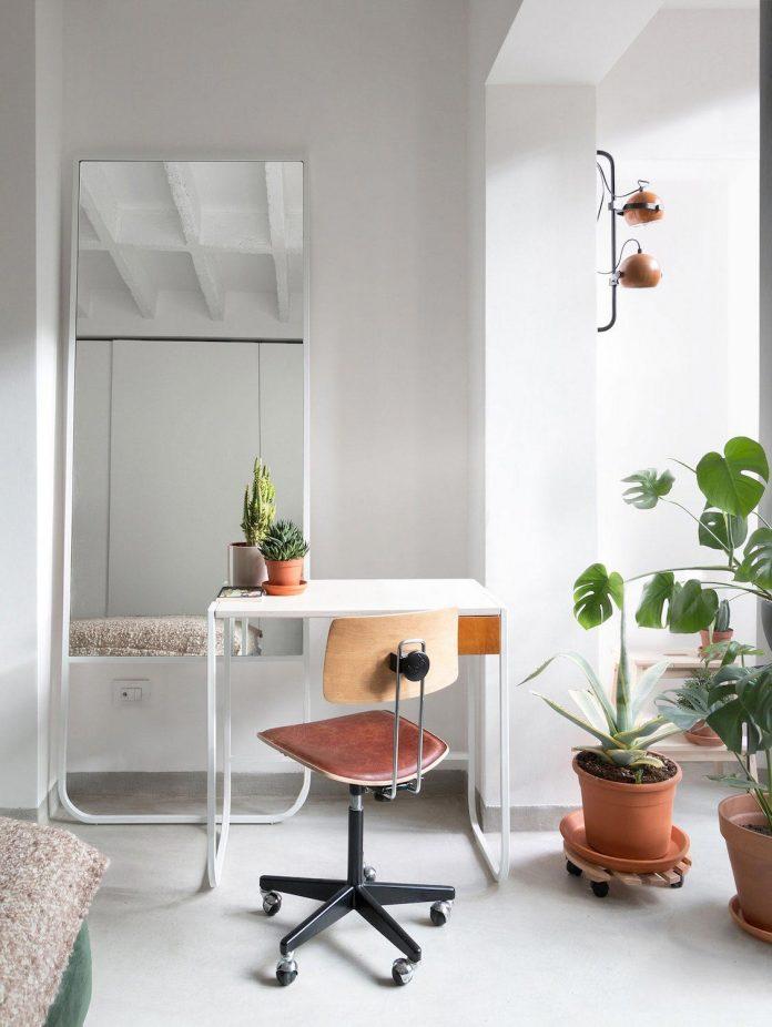 stylish-apartment-designed-young-couple-13