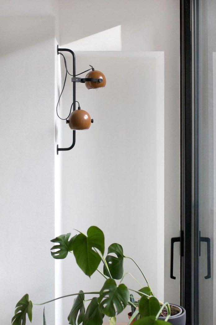 stylish-apartment-designed-young-couple-14