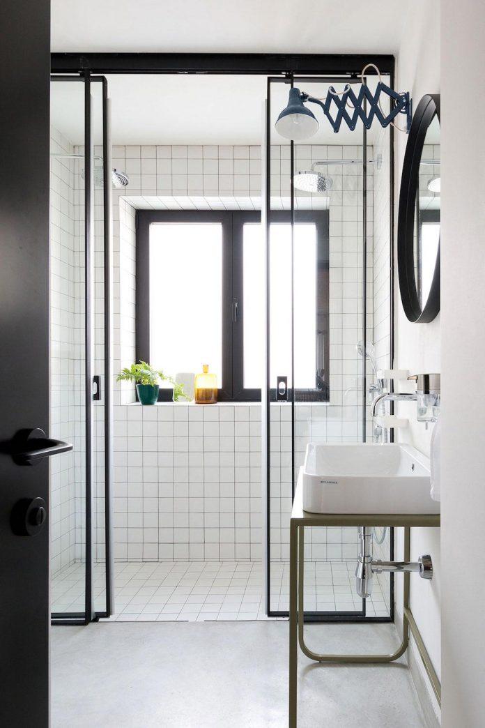 stylish-apartment-designed-young-couple-15