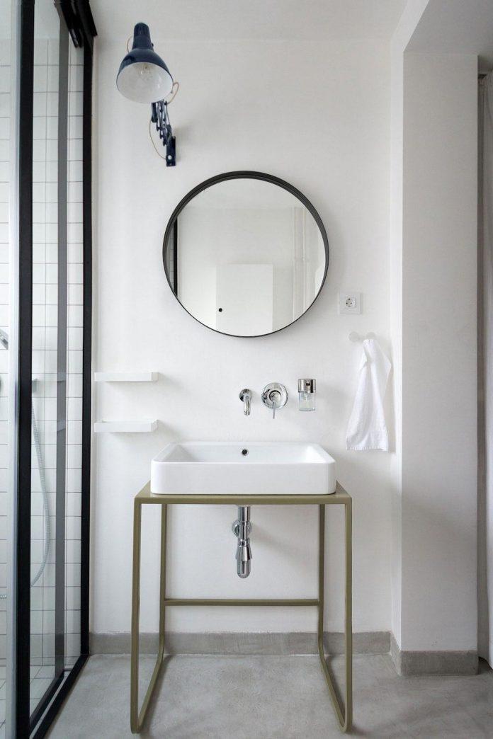 stylish-apartment-designed-young-couple-16