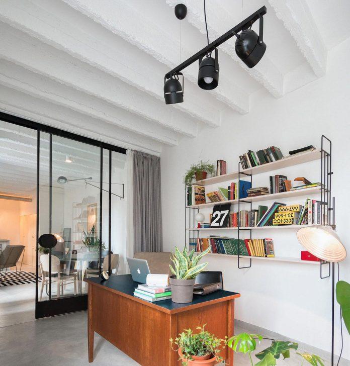 stylish-apartment-designed-young-couple-17