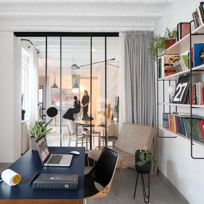 stylish-apartment-designed-young-couple-18