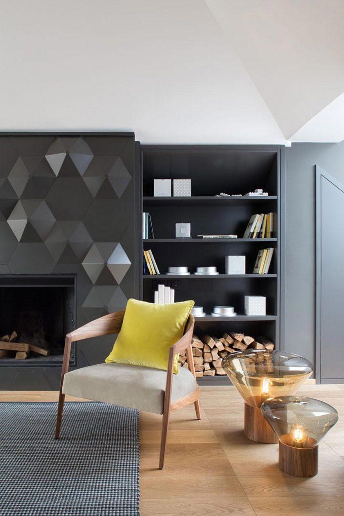 stylish-contemporary-attic-renovation-milan-andrea-castrignano-04