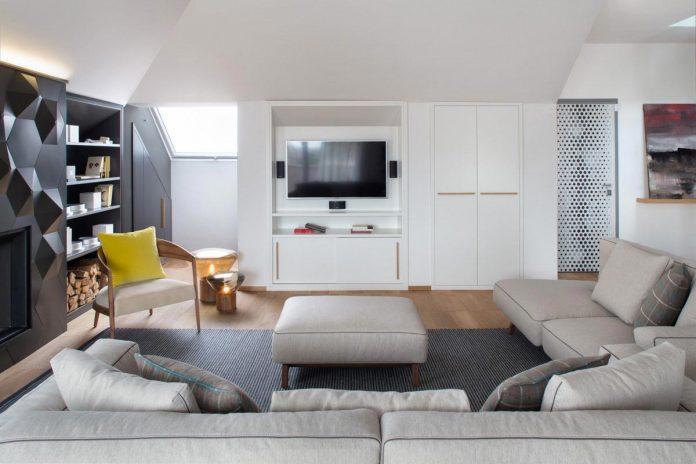 stylish-contemporary-attic-renovation-milan-andrea-castrignano-05
