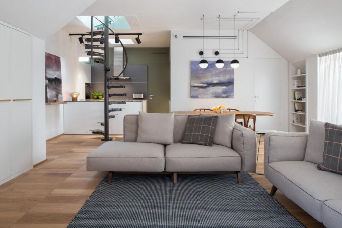 stylish-contemporary-attic-renovation-milan-andrea-castrignano-06
