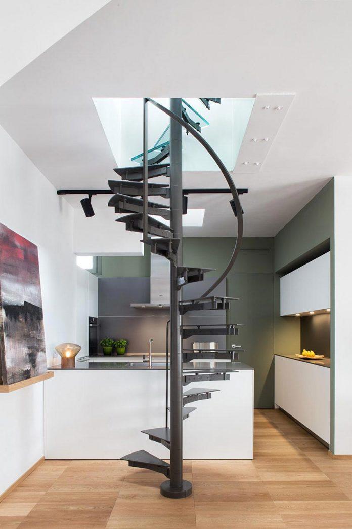 stylish-contemporary-attic-renovation-milan-andrea-castrignano-07