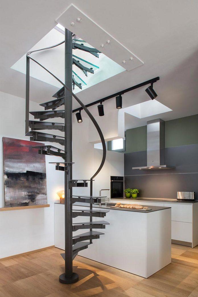stylish-contemporary-attic-renovation-milan-andrea-castrignano-08