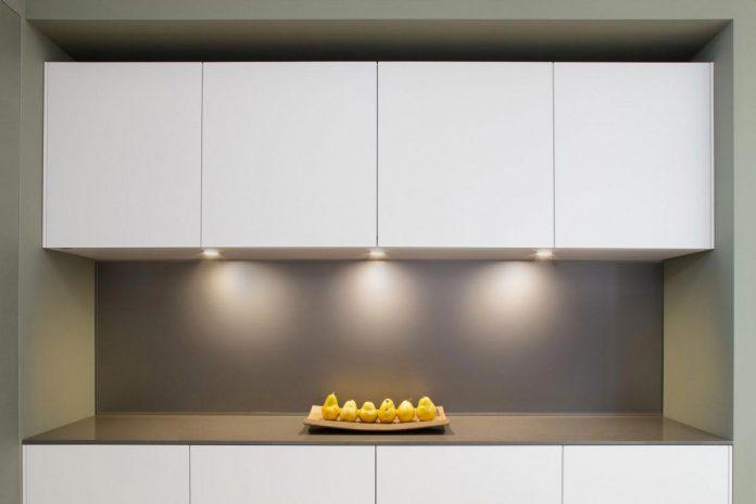stylish-contemporary-attic-renovation-milan-andrea-castrignano-09
