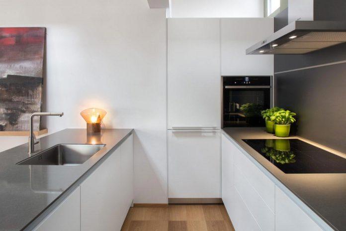 stylish-contemporary-attic-renovation-milan-andrea-castrignano-10