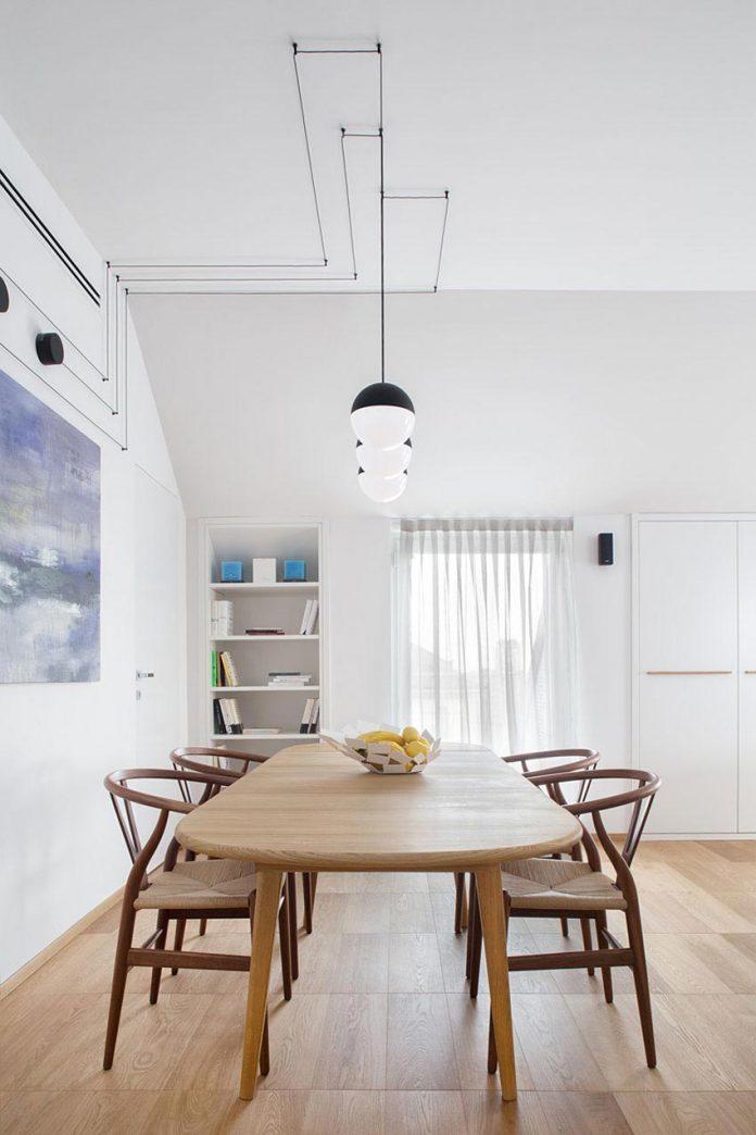 stylish-contemporary-attic-renovation-milan-andrea-castrignano-12