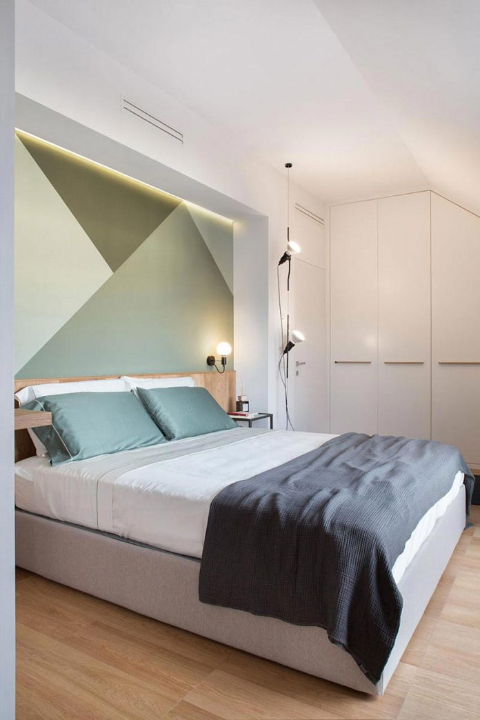 stylish-contemporary-attic-renovation-milan-andrea-castrignano-14