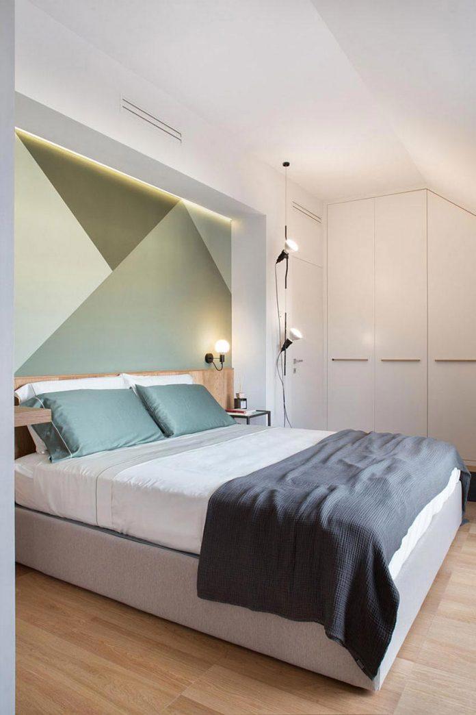 stylish-contemporary-attic-renovation-milan-andrea-castrignano-14