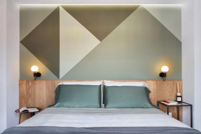 stylish-contemporary-attic-renovation-milan-andrea-castrignano-15