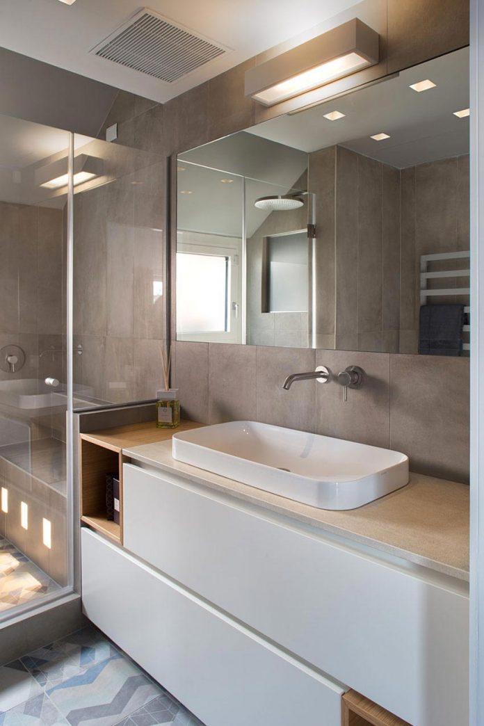 stylish-contemporary-attic-renovation-milan-andrea-castrignano-16