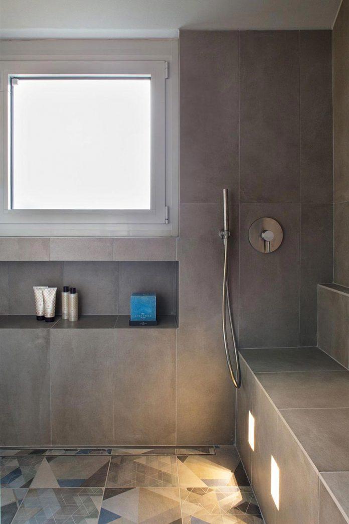 stylish-contemporary-attic-renovation-milan-andrea-castrignano-17
