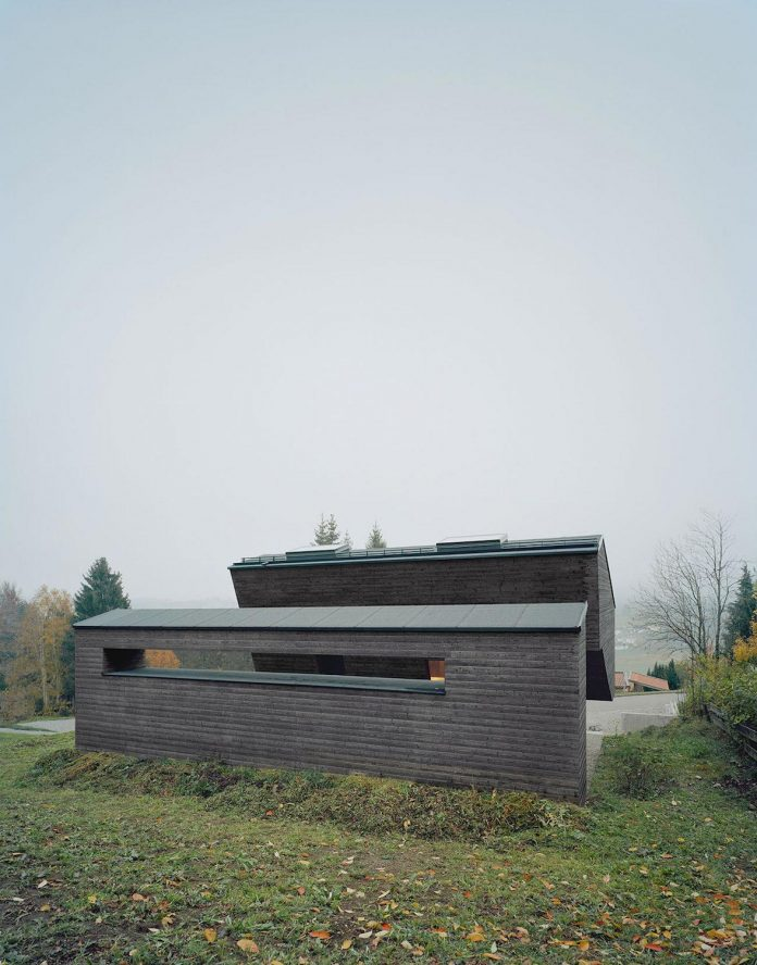 traditional-allgau-architecture-unique-contemporary-building-results-holiday-home-family-seven-01