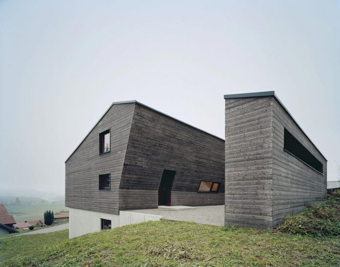 traditional-allgau-architecture-unique-contemporary-building-results-holiday-home-family-seven-02