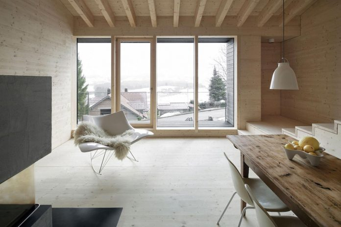 traditional-allgau-architecture-unique-contemporary-building-results-holiday-home-family-seven-08