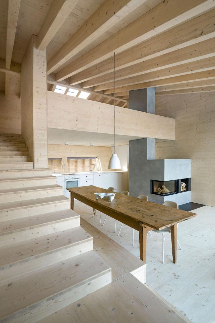 traditional-allgau-architecture-unique-contemporary-building-results-holiday-home-family-seven-21