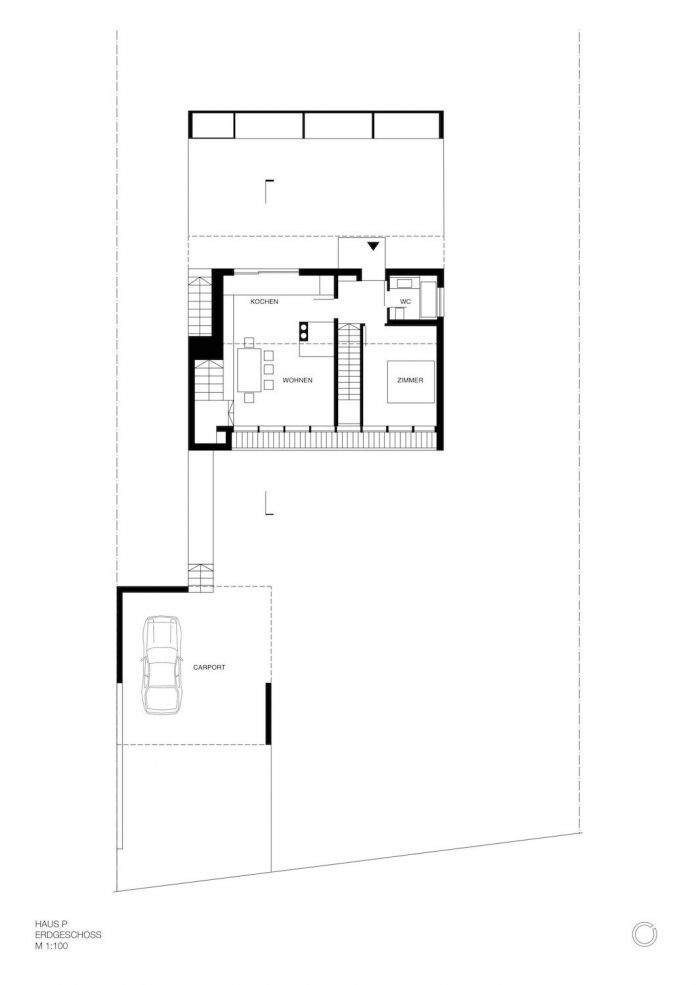 traditional-allgau-architecture-unique-contemporary-building-results-holiday-home-family-seven-33