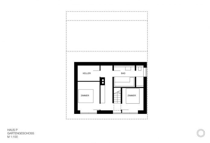 traditional-allgau-architecture-unique-contemporary-building-results-holiday-home-family-seven-35