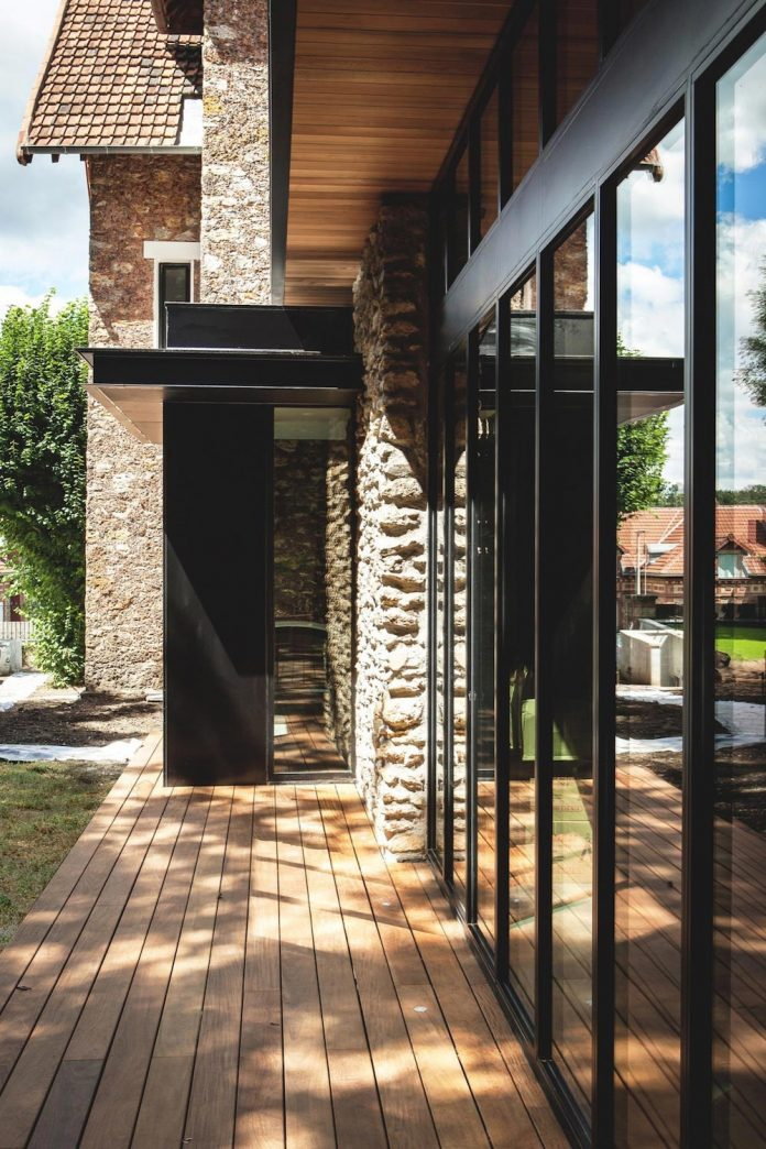 traditional-stone-house-gets-renovation-creation-modern-extension-ile-de-france-04