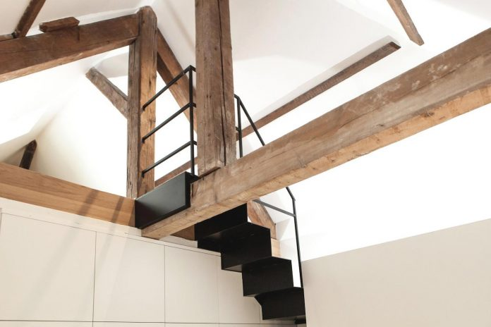 traditional-stone-house-gets-renovation-creation-modern-extension-ile-de-france-13