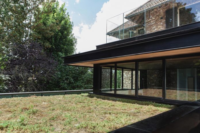 traditional-stone-house-gets-renovation-creation-modern-extension-ile-de-france-14