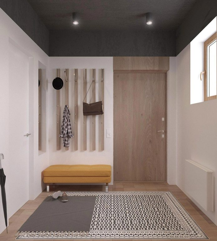 two-storey-apartment-contemporary-scandinavian-style-young-family-01