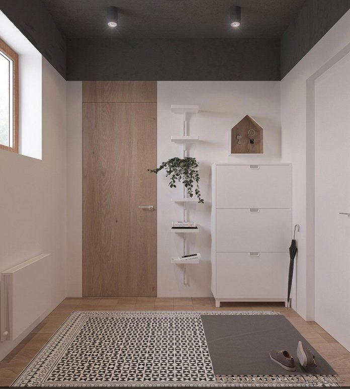 two-storey-apartment-contemporary-scandinavian-style-young-family-02