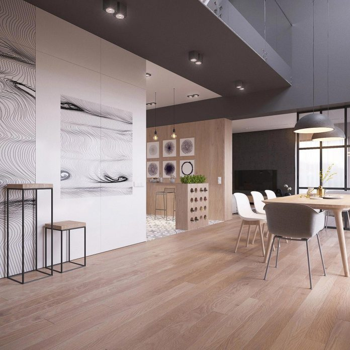two-storey-apartment-contemporary-scandinavian-style-young-family-05