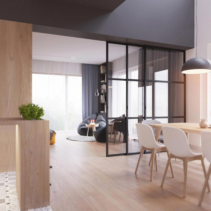 two-storey-apartment-contemporary-scandinavian-style-young-family-07