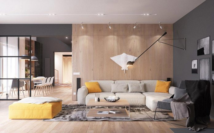 two-storey-apartment-contemporary-scandinavian-style-young-family-08