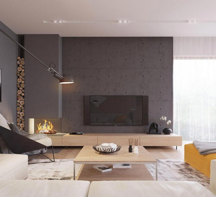 two-storey-apartment-contemporary-scandinavian-style-young-family-09