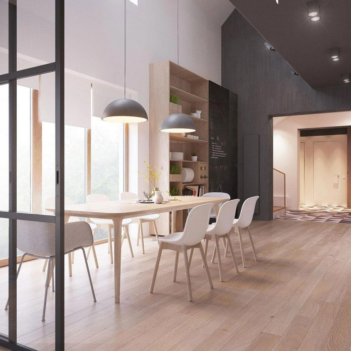 two-storey-apartment-contemporary-scandinavian-style-young-family-10