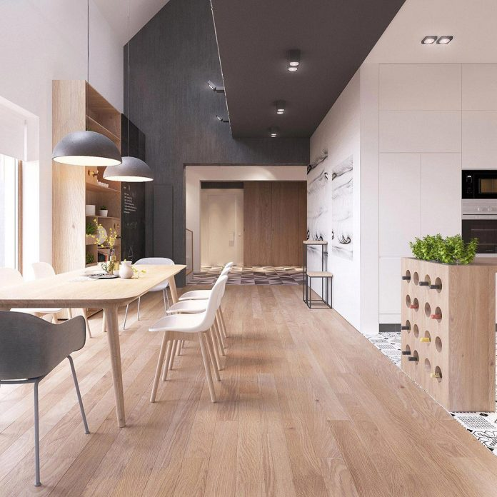 two-storey-apartment-contemporary-scandinavian-style-young-family-11
